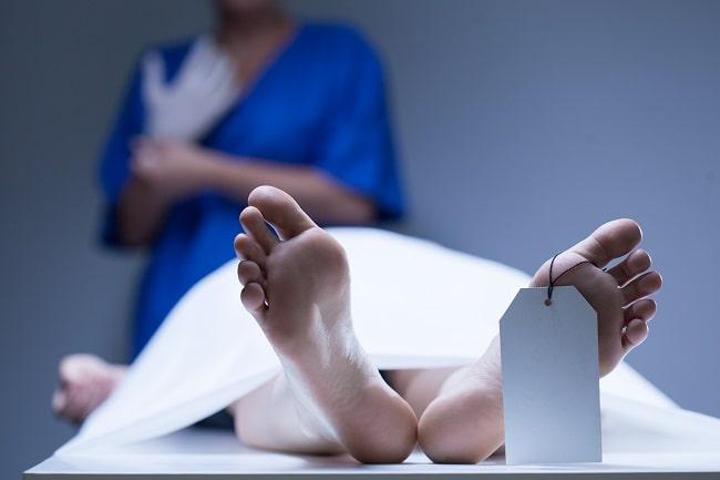 Autopsi-min