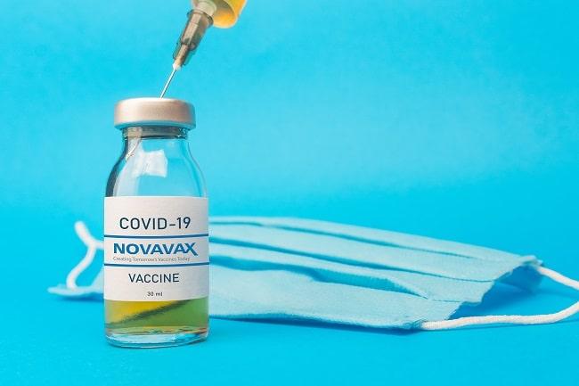 Keamanan dan Efikasi dari Vaksin Covid19 Novavax-min