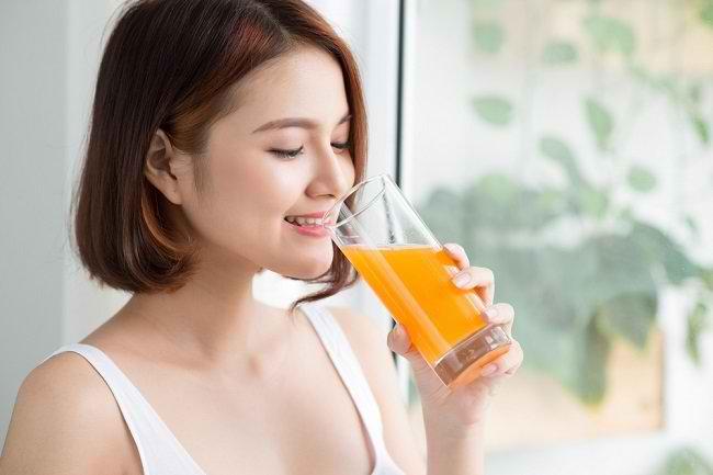 Ketahui Cara Melakukan Isoman yang Benar dan Nutrisi yang Dibutuhkan - Alodokter