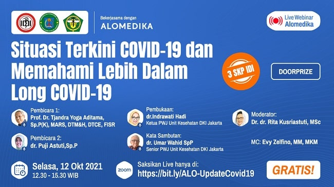 Webinar Alomedika Zoom Live 12 Okt PJW P4i 1200x674-min