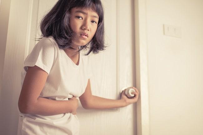 Morbiditas dan Mortalitas Infeksi Shigella pada Anak-min