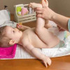 Menangani Diare pada Bayi