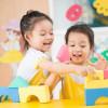 Lindungi Anak-anak Kita dari Infeksi Virus Herpes