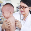 Waspada! Ini 3 Tanda Bahaya Bayimu Telah Mengidap Meningitis