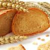 Mengontrol Asupan Karbohidrat demi Hidup yang Lebih Sehat
