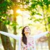 Manfaat Sinar Matahari yang Mengandung Vitamin D