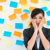 7 Alasan Sifat Pelupa Bisa Menyerang Siapa Saja, Termasuk Kamu