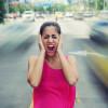 Dampak Buruk Polusi Suara Terhadap Kesehatan