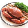 Deretan Makanan yang Mengandung Vitamin B12 Ini Dari Bahan Alami