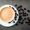 Manfaat Kafein untuk Kesehatan