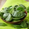 Sumber Makanan yang Mengandung Vitamin K