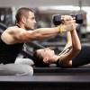 ออกกำลังกายอย่างไรให้ดีต่อสุขภาพ