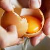 ไข่ รับประทานอย่างไรให้ดีต่อสุขภาพ