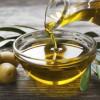 น้ำมันมะกอก มีประโยชน์จริงหรือ ?
