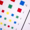 Tes Buta Warna Parsial untuk Mengetahui Jenis Kelainan Melihat Warna