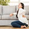 Penyebab Sakit Punggung Sebelah Kiri dan Cara Mengatasinya