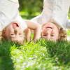 โกรทฮอร์โมน และประโยชน์ในการเจริญเติบโต