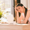 Cara Atasi Menstruasi Berlebih Penyebab Anemia