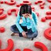 Mengenal Anxiety yang mengganggu dan Berbagai Jenisnya