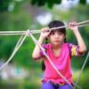 Mengenali Ciri-Ciri Anak Autis Sejak Dini