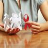 Gejala HIV pada Wanita yang Umum Ditemui