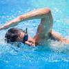 ว่ายน้ำอย่างไรให้ได้ประโยชน์สูงสุด