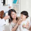 Informasi Seputar Vaksin Campak yang Perlu Anda Ketahui