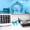 ขั้นตอนการทำ MRI Scan และผลข้างเคียง