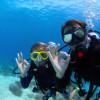 Waspadai Penyakit pada Telinga saat Berenang dan Menyelam
