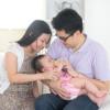 Kenali Tanda-tanda Bayi Mengalami Dehidrasi