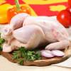Berbahaya! Jangan Cuci Daging Ayam Mentah