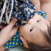 Fakta Penting tentang Puasa Bagi Ibu Menyusui