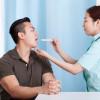 Suara Serak Akibat Fungsi Tenggorokan Terganggu