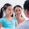 Berikan Terapi Wicara untuk Si Kecil pada Kondisi Ini