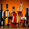 Kegunaan Alkohol Tak Sebanding Efek Negatifnya