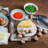 Manfaat Vitamin D Tidak Hanya Untuk Tulang
