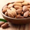 กินอัลมอนด์อย่างไรให้ดีต่อสุขภาพ