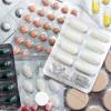 Pentingnya Mengonsumsi Antibiotik Dengan Benar
