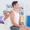 กระดูกทับเส้นกับการออกกำลังกายอย่างถูกต้อง