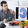 Memahami Penyebab Sindrom Nefritik Akut dan Cara Mengobatinya