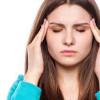 ปวดหัว อาการแบบไหนเข้าขั้นอันตราย ?
