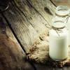 นมแพะ ดีกว่านมวัวจริงหรือ ?