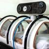 Manfaat Terapi Oksigen Hiperbarik untuk Ulkus pada Kaki