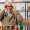 Pikun: Gejala Demensia yang Perlu Pengobatan