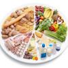 Panduan Klinis Diet untuk Orang dengan Penyakit Ginjal Kronis