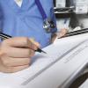 Pentingnya Clinical Pathway bagi Fasilitas Kesehatan