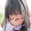 Rasionalisasi Pemberian Ondansetron pada Anak dengan Gastroenteritis dan Muntah?