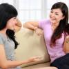 Menghadapi Permintaan Saran Medis Informal dari Teman atau Keluarga
