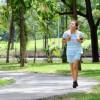 Manfaat Olahraga untuk Pencegahan dan Terapi Depresi