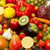 Tinjauan Pustaka Hubungan Vegetarian dan Depresi
